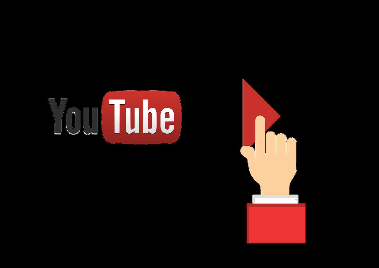 wat verdient een youtuber