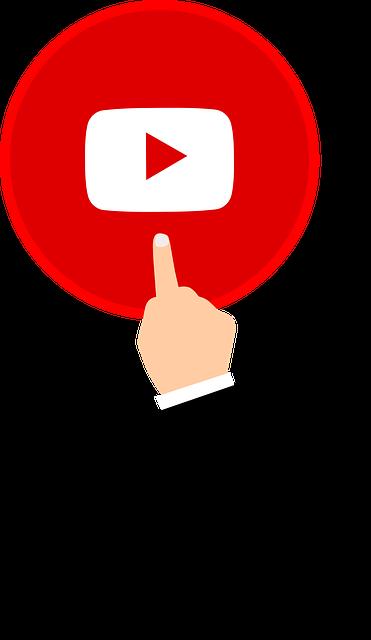 doelgroep youtube kanaal