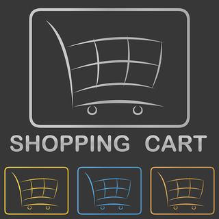 e-commerce bol.com