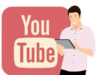 goede youtube naam verzinnen