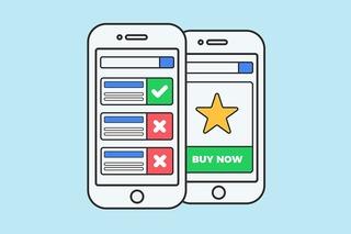 hoeveel verdien je met apps programmeren