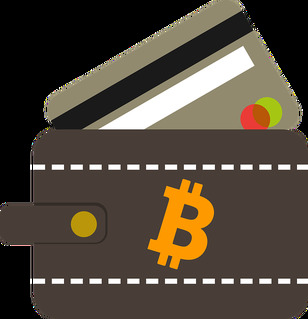 wallet cryptocurrency