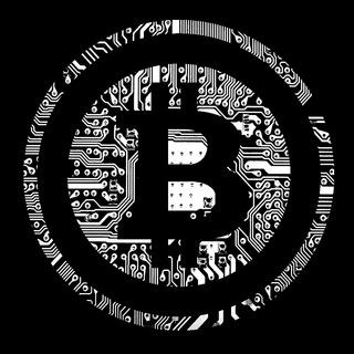 Hoe wordt de waarde van cryptocurrency bepaald