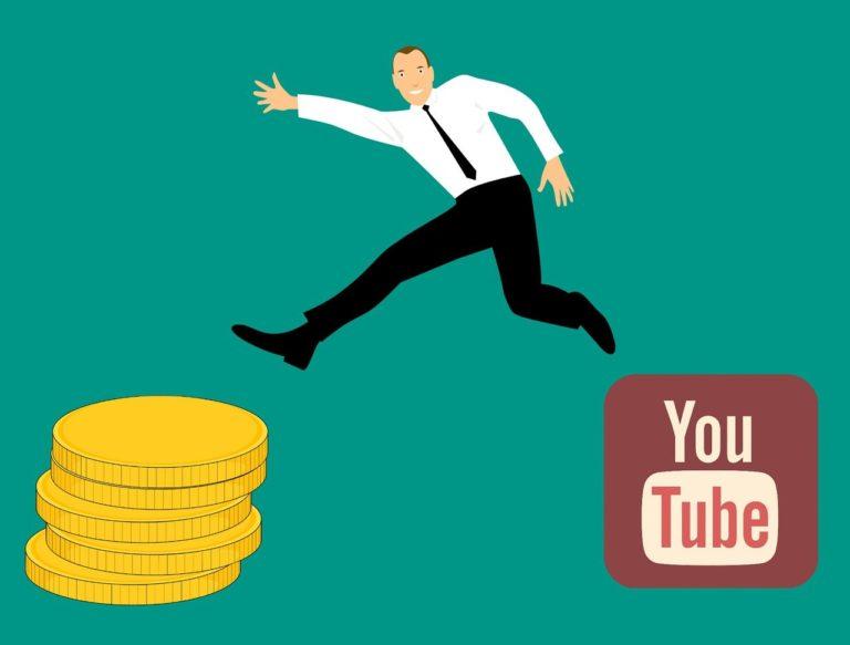 grootste youtubers nederland