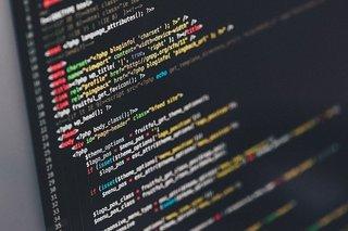 wat is xcode
