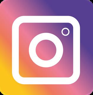 bedrijf verdienen op instagram