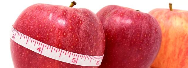 besparen op vaste lasten eten en drinken