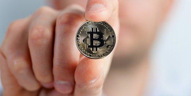 cryptocurrency handelen