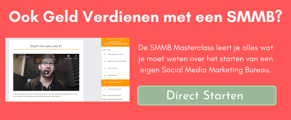SMMB Banner