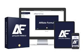 affiliate formule sebastien