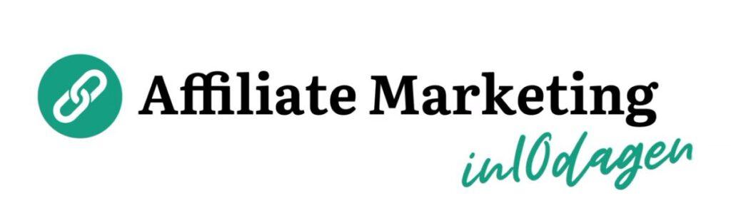 affiliate marketing in 10 dagen