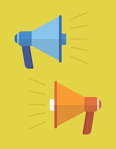 waarom affiliate marketing cursus volgen
