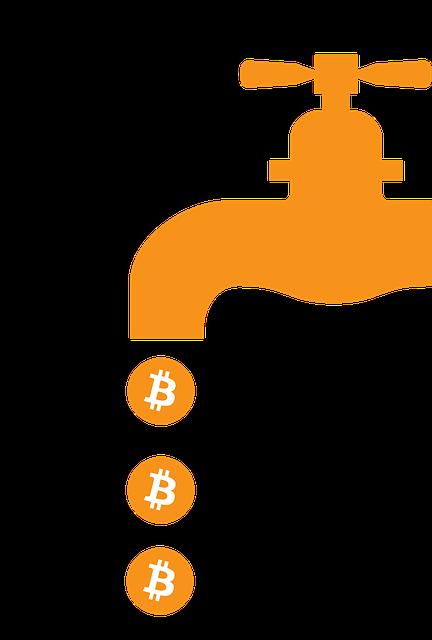 waarom beginnen met crypto