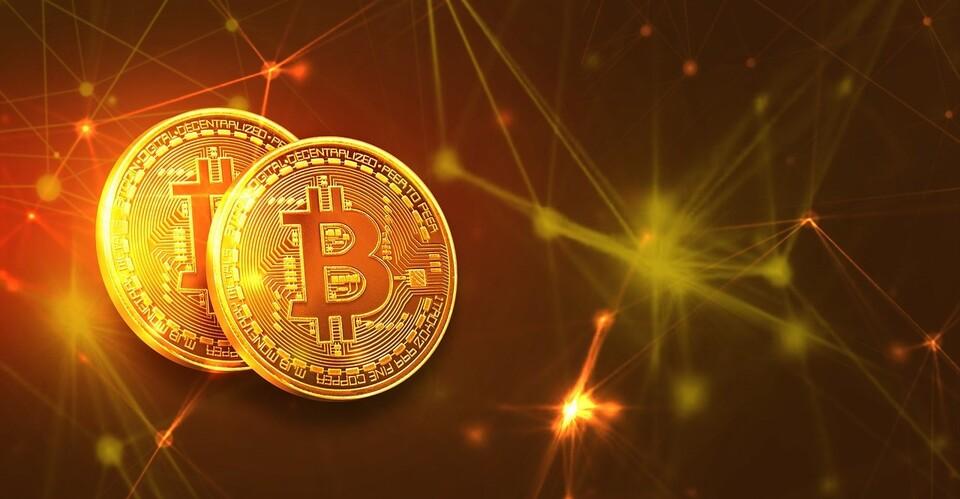 welke cryptocurrency gaat stijgen
