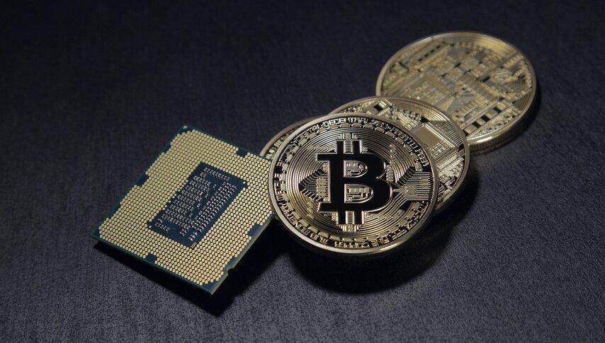 cursus crypto traden
