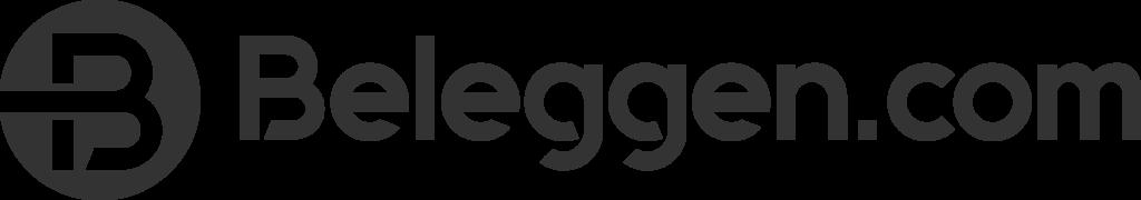 beleggen.com vip-lidmaatschap