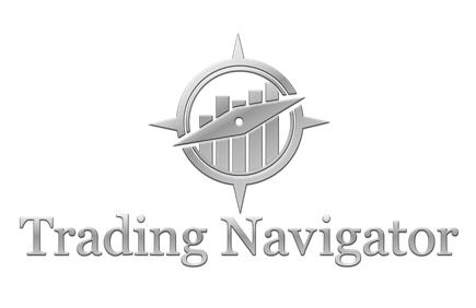 trading navigator methode cursus