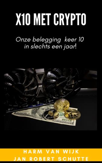 x10 met crypto beleggen.com review
