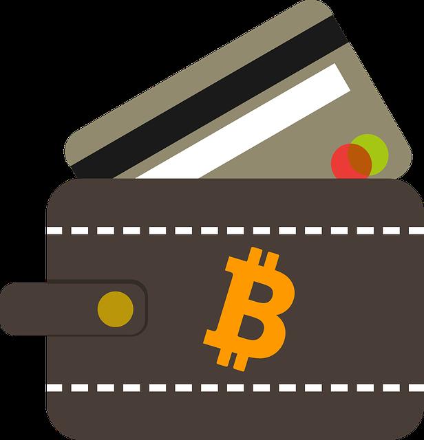 is bitvavo wallet veilig