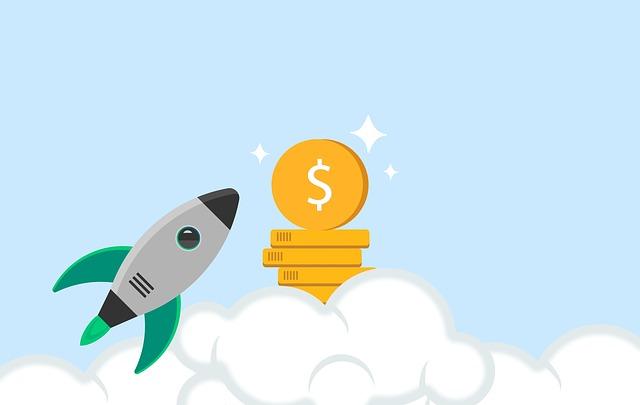 waarom online geld verdienen zonder investeren