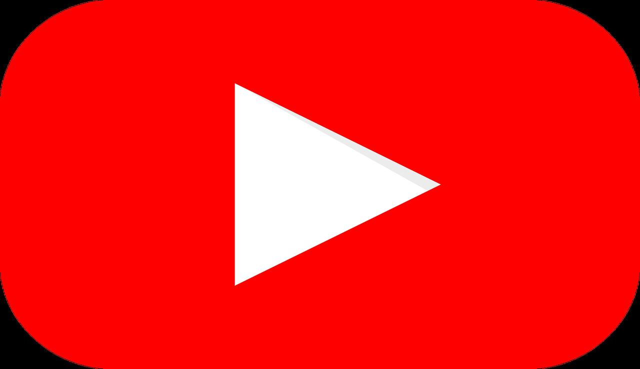 youtuber worden