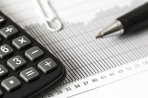 berekenen rendement aandelen dividend