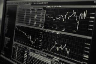 wat is crypto daytraden
